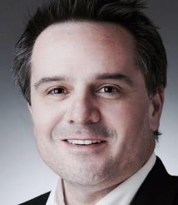 Gregg Zollo