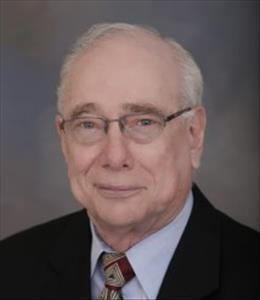 Gus Norton