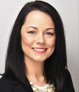 Gwen Becker