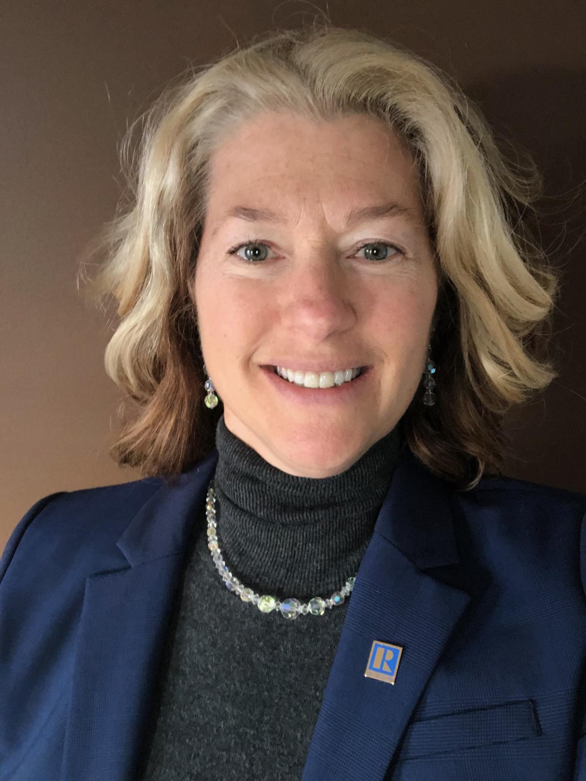 Gwen Gable