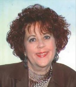 Gwen Soll