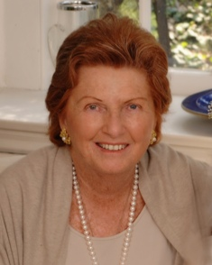 Helen Gleason