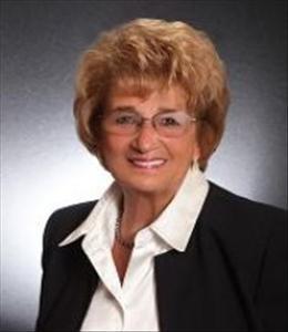 Helen Schad