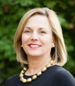 Helen Sherman