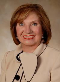 Helen Vounas