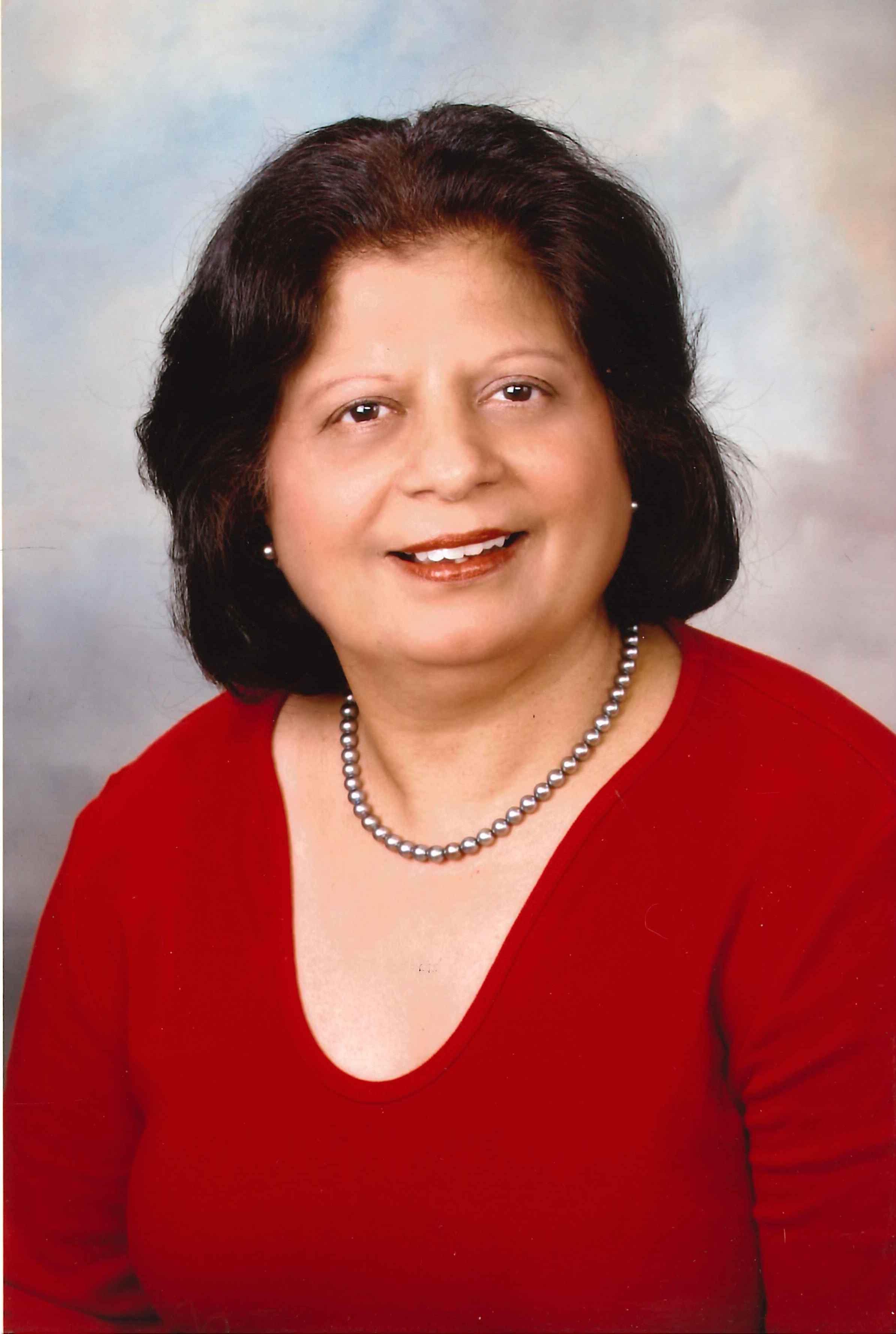 Ila Attarwala