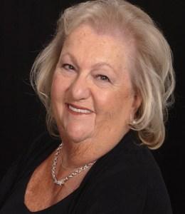 Irene Ruzzo