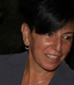 Iris Nitzan
