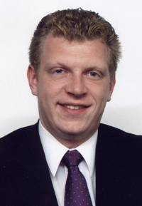 Ivan Kiyatkin
