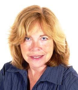 Janice Almquist