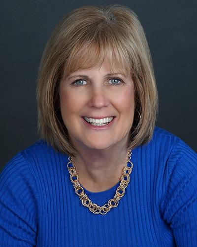Janet Busillo