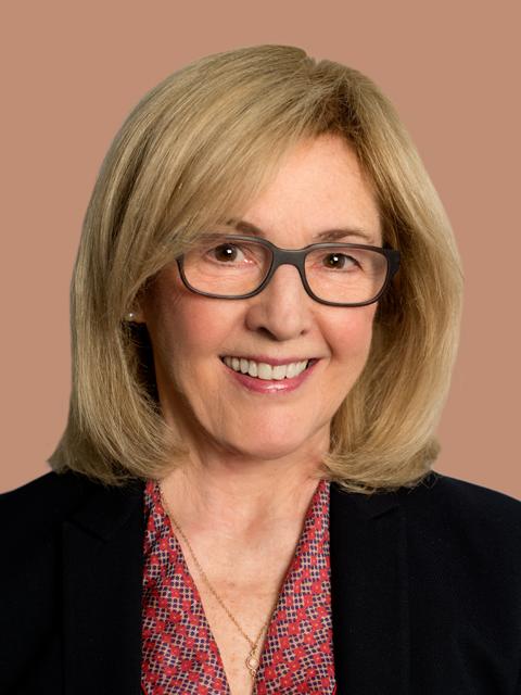 Janet Whitenack