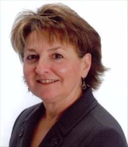 Jeanne D'Ottavi