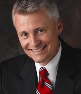 Jeff Bollinger