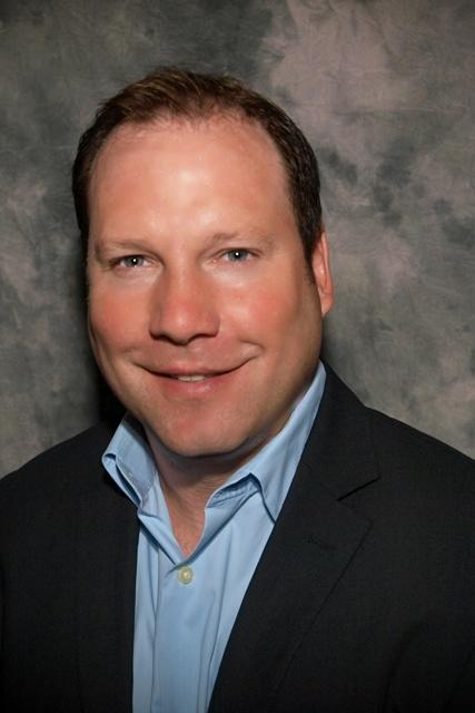 Jeffrey Colfer