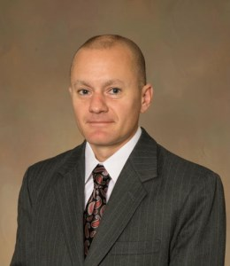 Jeffrey Fehr