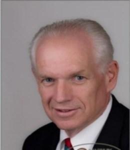 Jeff Heilmann