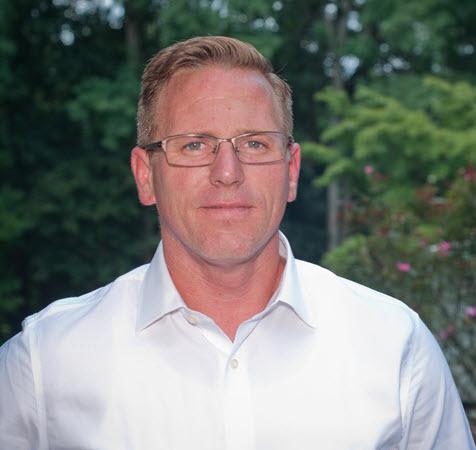 Jeffrey Nixon