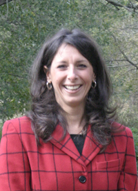 Jennifer Duffy