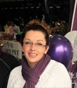 Jennifer Bartsch