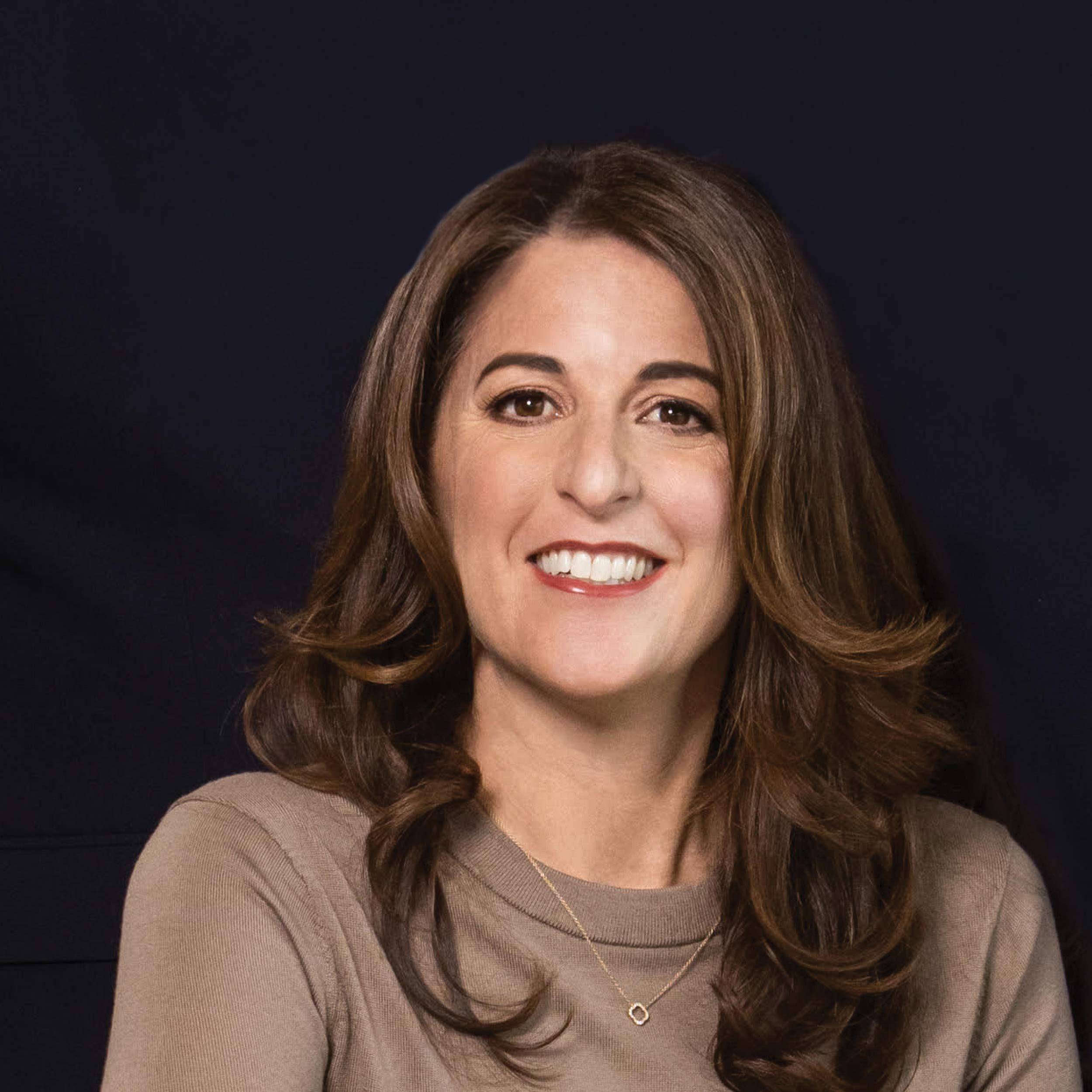 Jennifer Rinella