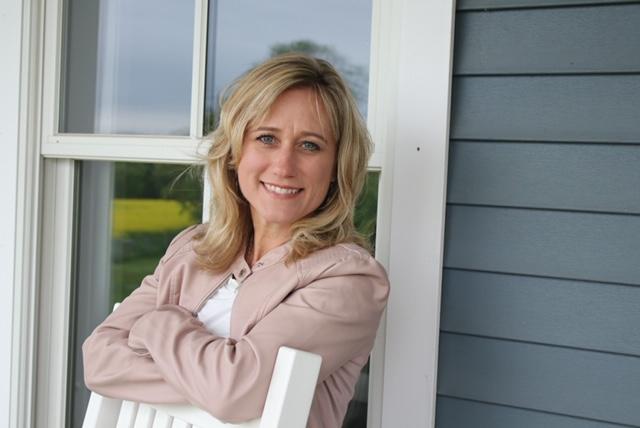 Jennifer L. Wales