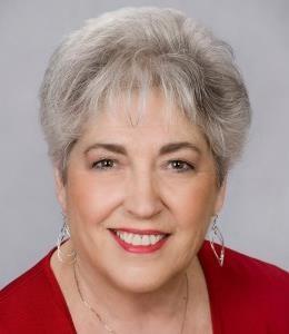 Jeri Fuller