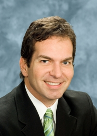 Jerry DiGiovanni