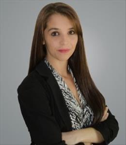 Jessica Carnation