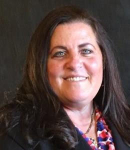 Jill Baturin