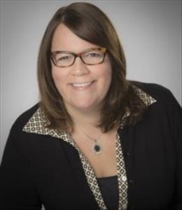 Jill Czmar