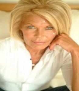 Joan Bolot