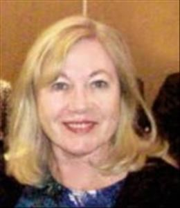 Joan Hindin