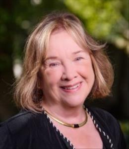 Joan F. McGowan