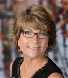Joanna Kilgannon