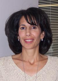 Joanne Ferraro