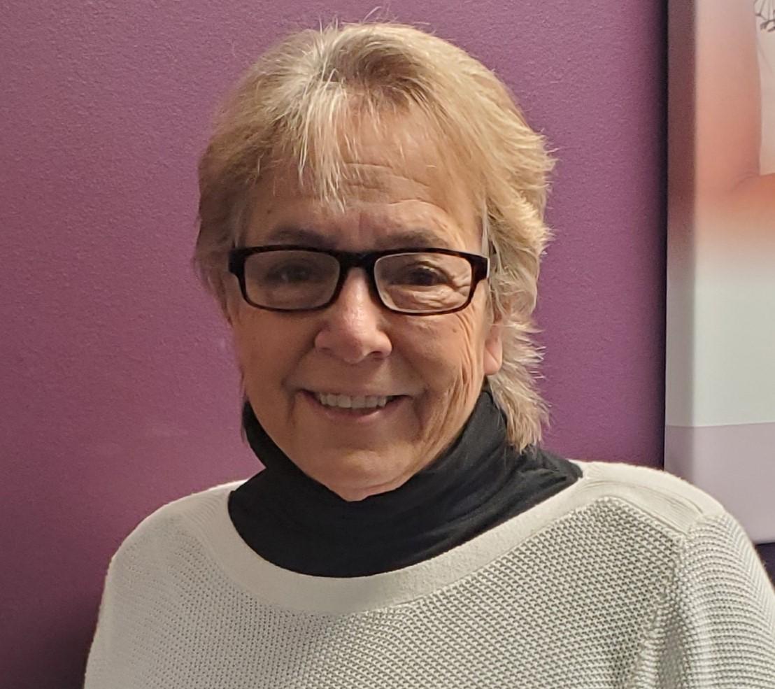Joanne Phelps