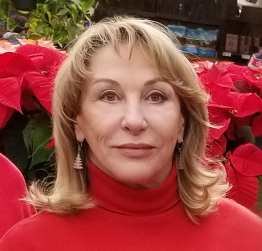 Jo Ann Furey