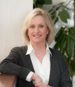 Joann Neumann