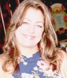 Joann Rakowski