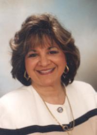 JoAnn Tartamosa