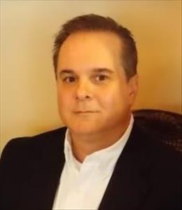 Joe Goulazian