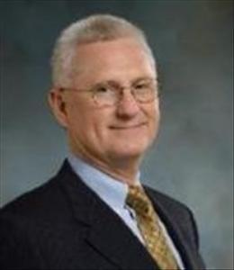 Joe Kaminski