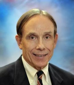 John Clement