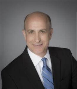 John Menno