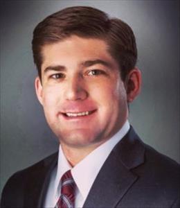 Joseph Keefer