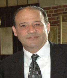 Joseph Panzarella