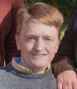 Joseph Scully