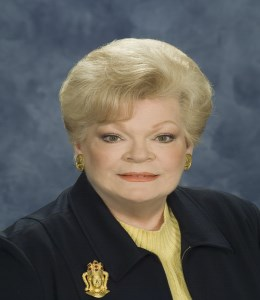 Judith Dooling