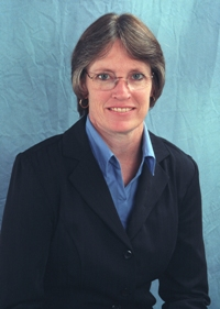 Judith Swem
